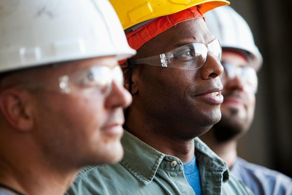 Working with Temporary Workers Safely