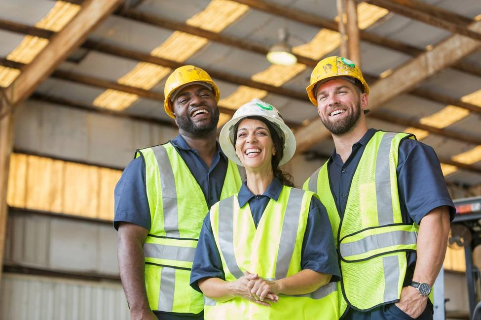 Are temporary workers cost-effective?