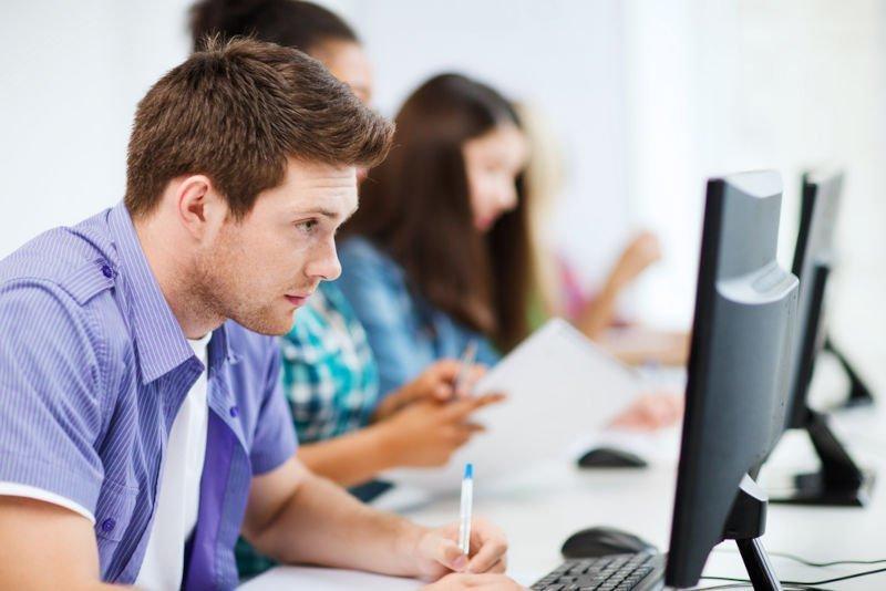 Hiring Tough-to-Fill High Tech Positions