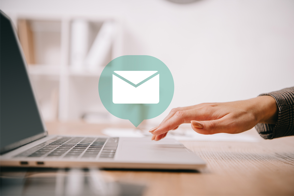 16 Ways to Write Better Work Emails